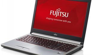 Fujitsu Lifebook H730 W8/7P i7-4810MQ/4x4GB/SSD256GB VFY:H73
