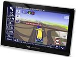 NavRoad LEEO - nawigacja GPS z 7-calowym wyświetlaczem