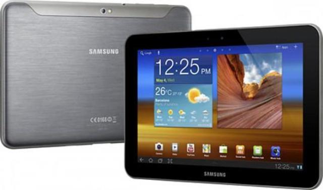 SamsungGalaxyTab89LTE2