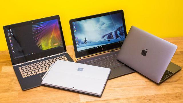 najlepszy wybór laptopa
