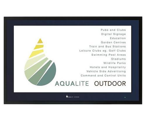 Aqualite AQLH-55