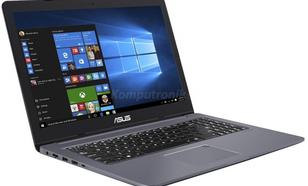 ASUS VivoBook Pro 15 N580VD-E4643 - 16GB | Windows 10 Pro