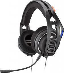 Plantronics Gamecom RIG 400HS PS4 SCEE, E&A (206808-05)
