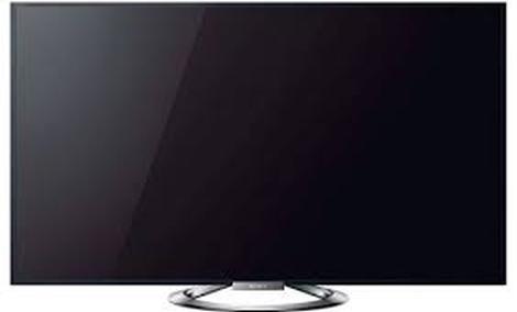 Sony KDL-55W905A - telewizor Full HD z wieloma technologiami
