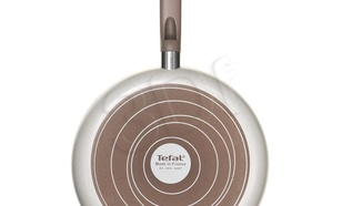 Patelnia Tefal Natural Ceramic 24 cm