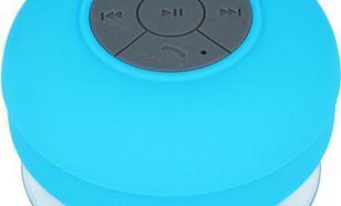 Forever Blue BS-330 (GSM018196)