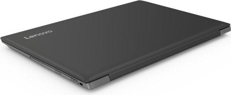 Lenovo Ideapad 330 15,6'' AMD Ryzen 5-2500U - 8GB RAM - 256GB - Win10
