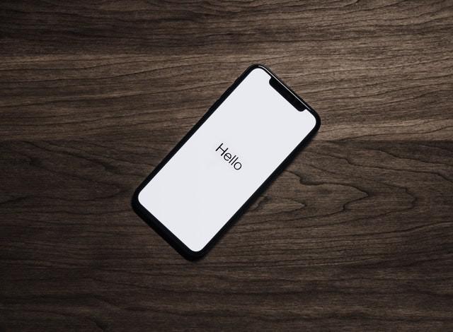 Iphone'y mają stać się bezpieczne dzięki hakerom