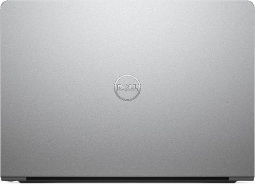 Dell VOSTRO 5568 Win10Pro i5-7200U/1TB/8GB/Intel