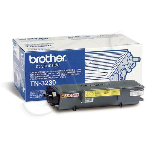 Brother TN3230