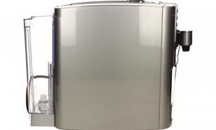 SAECO Cafissimo Latte 5T Silver HD8603/99