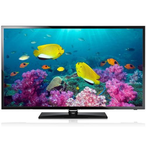 Samsung UE39F5300 (100Hz,Smart TV)