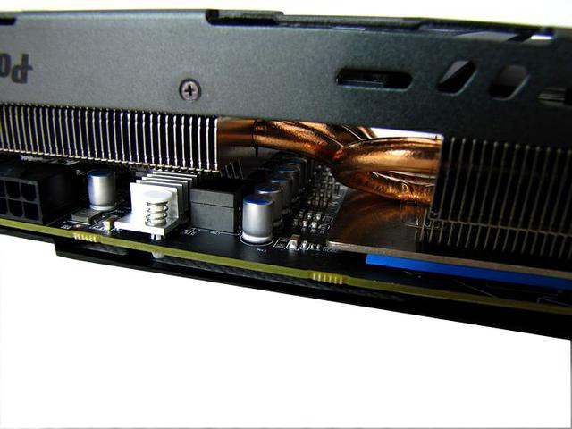PowerColor R9 290 PCS+ fot5