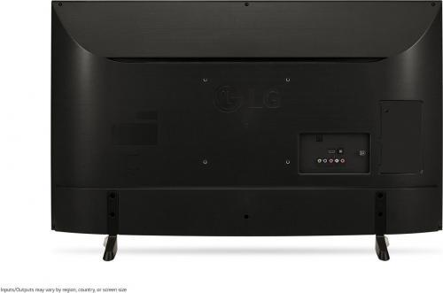 LG Electronics Full HD 43LK5100