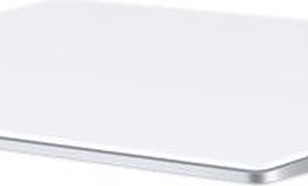 Apple Magic Trackpad 2 Multitouch (MJ2R2ZM/A)
