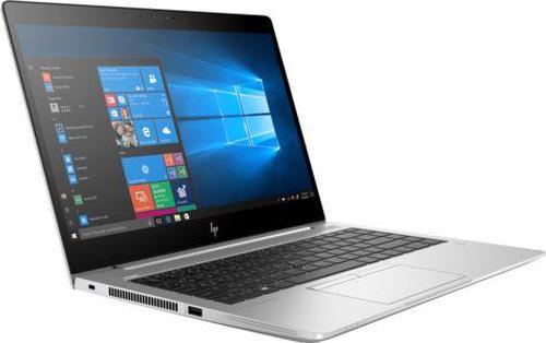 """HP ProBook 840 G5 14"""" Intel Core i5-8250U - 8GB RAM - 256GB - Win10"""