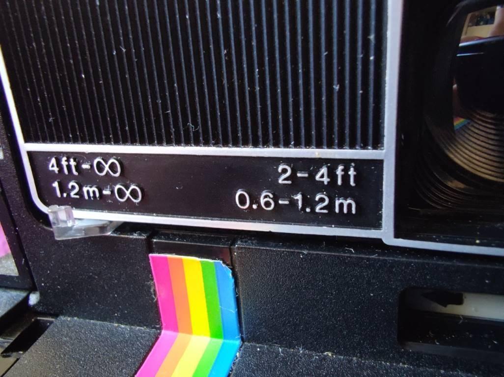 Xiaomi Mi 10 Pro - maksymalne zbliżenie makro z ostrością