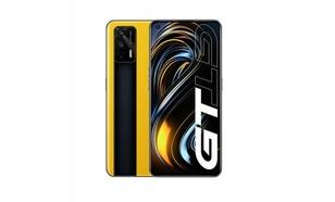 realme GT 12/256 GB
