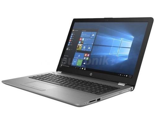 HP 250 G6 (2SY35ES)