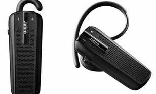 Jabra Extreme – słuchawka ze świetną redukcją szumów