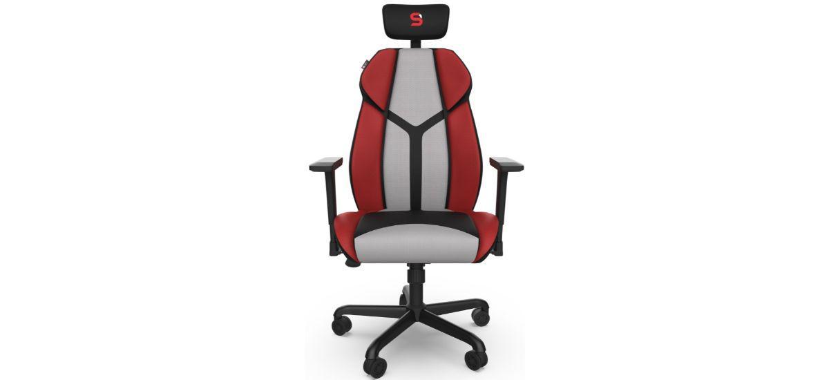 spcgear-EG450-CL-fotel-do-gier