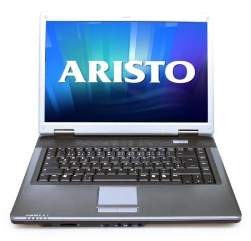 Aristo Prestige 1600