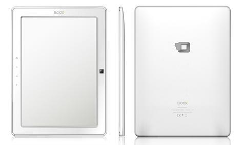 Onyx Boox M90 - 9,7 calowy czytnik e-booków