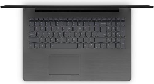 Lenovo Ideapad 320-15IKBN (80XL042BPB)