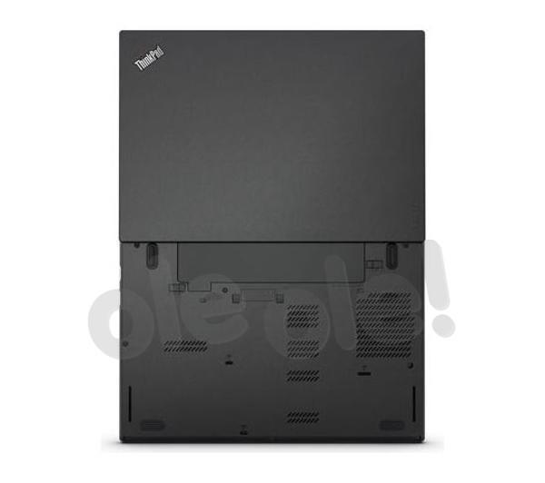 Lenovo ThinkPad L470 14