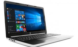 HP 15-da0054nw (5ES35EA) - 16GB