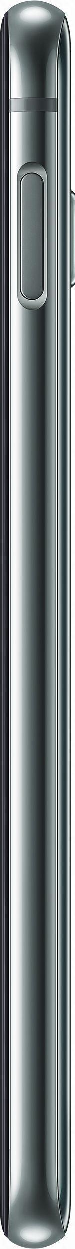 Samsung Galaxy S10e 128GB - Prism Green (SM-G970FZGDXEO)