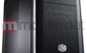 Cooler Master CM 690 III (CMS-693-KWN1)