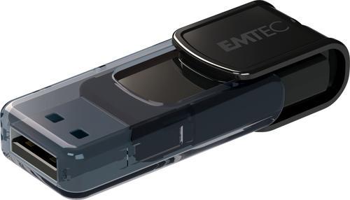Emtec Easy Slide C800