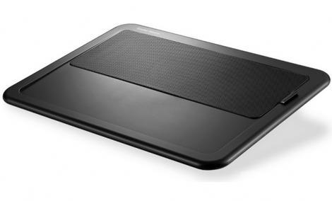 Premiera Cooler Master NotePal LapAir
