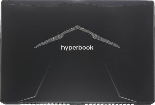 Hyperbook SL950VR (SL950-15-8268)