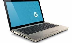 HP G62-120SW (VY389EA)