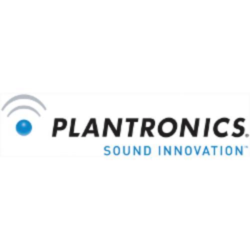 Plantronics Gąbki zapasowe do słuchawek seria HW