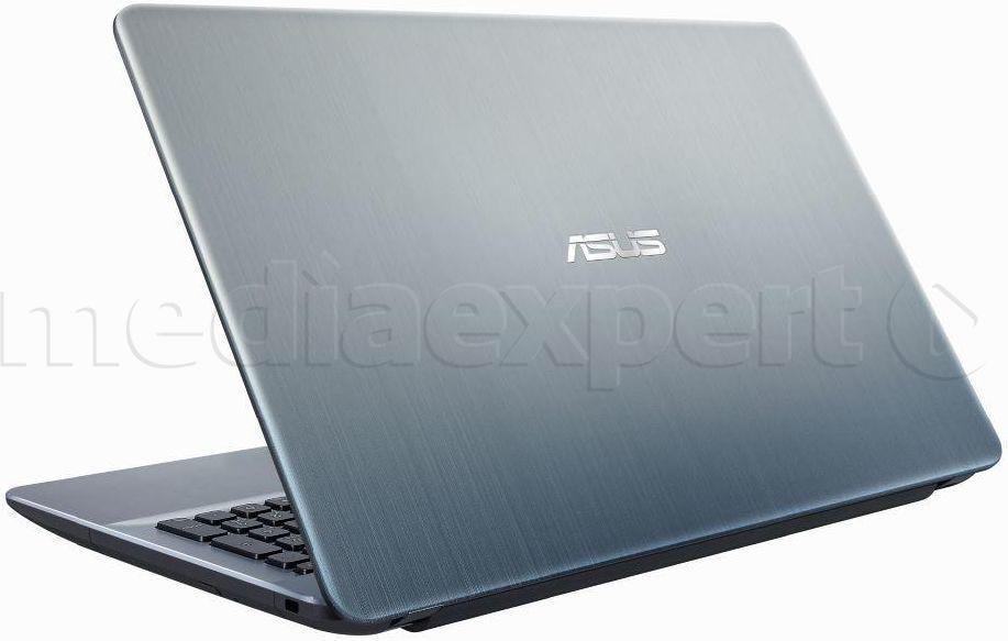ASUS VivoBook Max A541UV-DM1511T i3-6006U 4GB 256GB