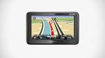 Acer Iconia Tab W500 - prezentacja produktu