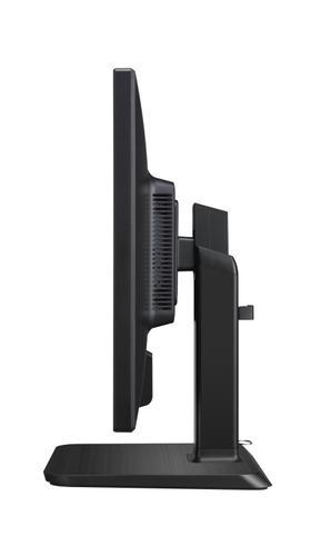"""LG 22"""" 22MB65PM-B LED D-sub/DVI/Pivot"""