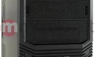 LC-Power Pro-925B USB 3.0 ATX bez zasilacza