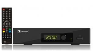 HD CABLETECH URZ0194