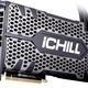 Inno3D GeForce RTX 2080 Ti iChill Black, 11GB GDDR6, 352-bit