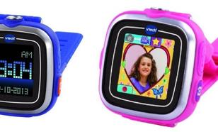 Vtech Ki­di­zo­om Smart Watch