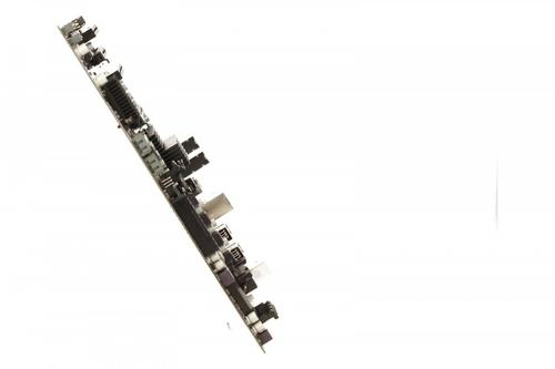 Asrock 970 PRO3 R2.0 AMD3+ AMD970 4DDR3 RAID/USB3/GLAN ATX