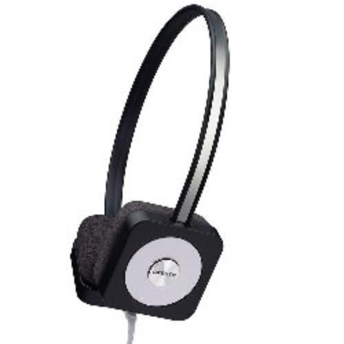 Cresyn C515H Black Disc Słuchawki Nauszne Lifestyle