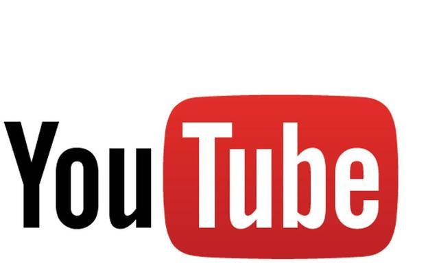 Youtube - internetowy gigant