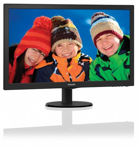 Philips 273V5QHAB