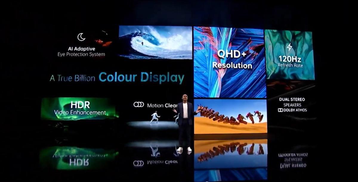 Oppo Find X2 ma mieć najlepszy ekran w historii firmy