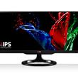 LG 29'' 29MA73D IPS TV 5ms 5000000:1 HDMI MHL
